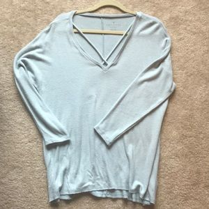 LN AE Soft and Sexy Sweater M